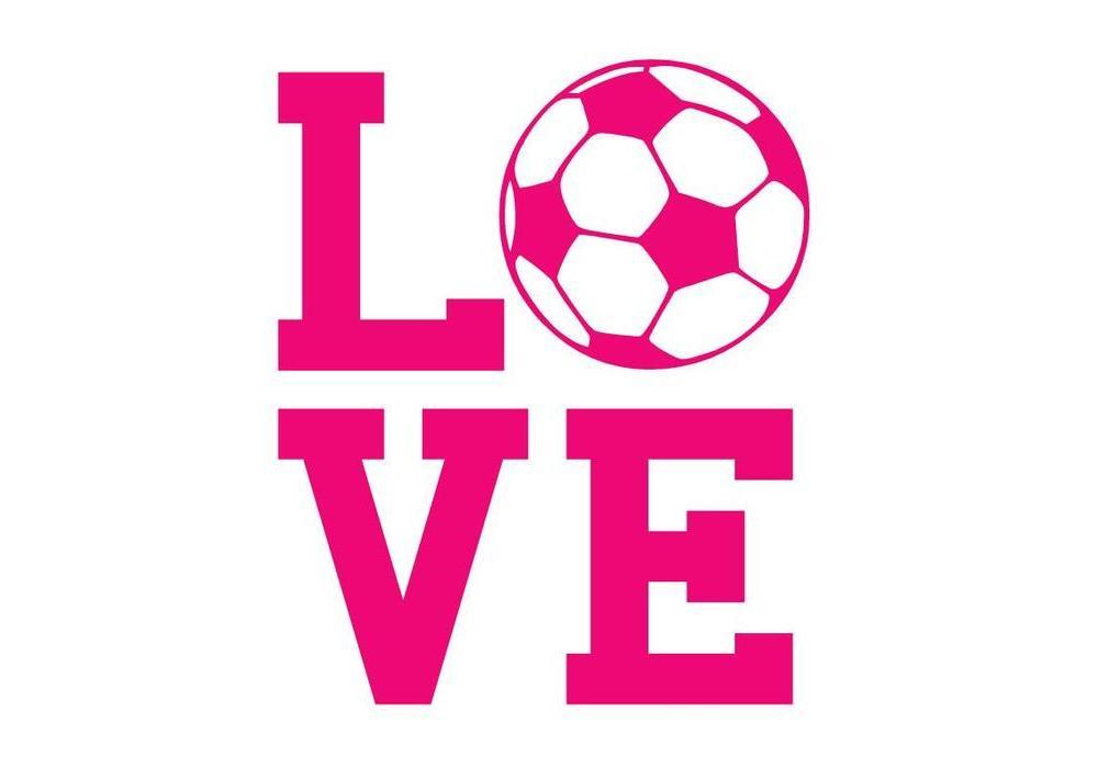 12/22、23、29、30 小学生サッカー短期集中冬休みトレーニング教室 開催します。